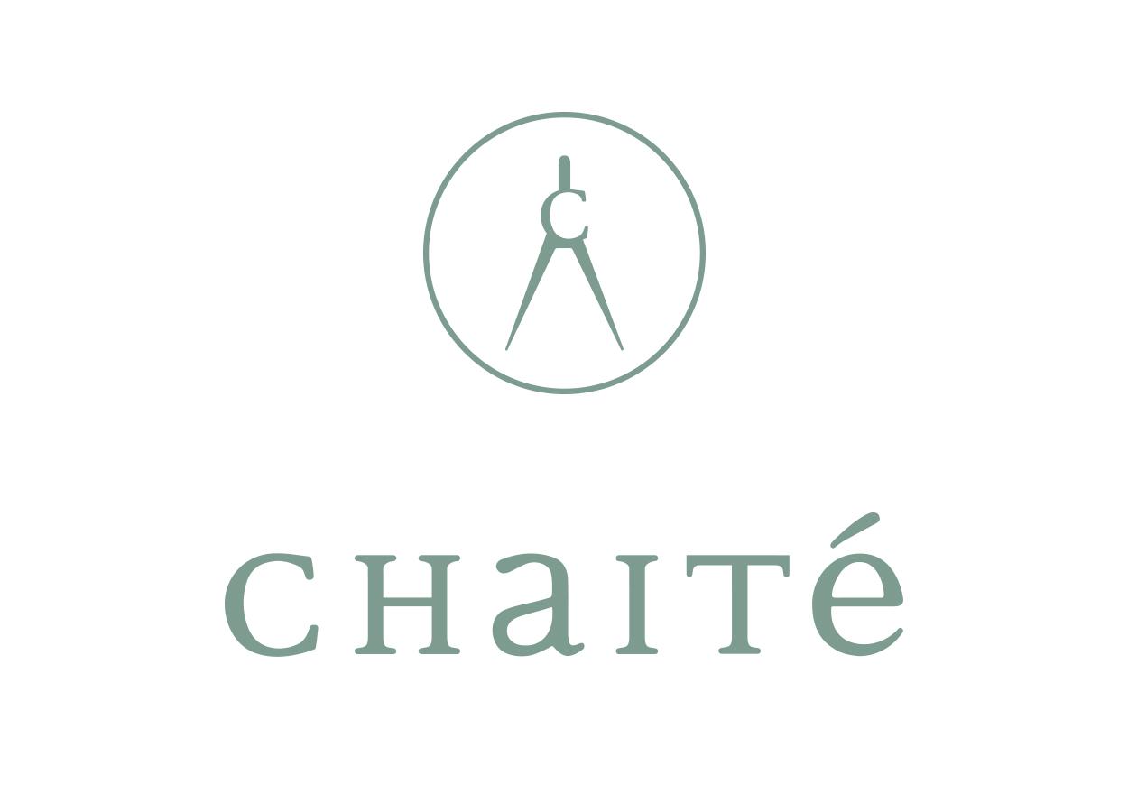 Chaite_Logo_Icon