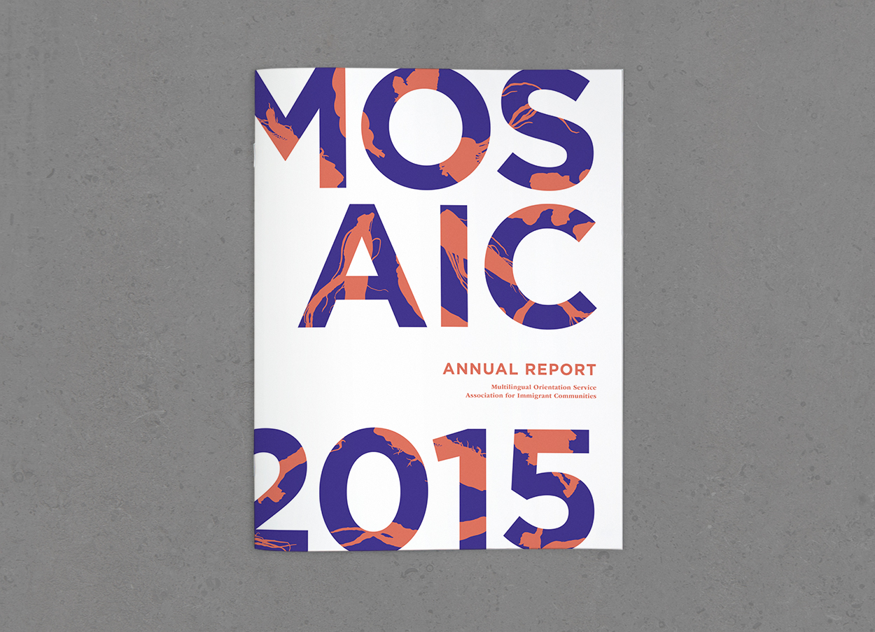 Mosaic_Cover
