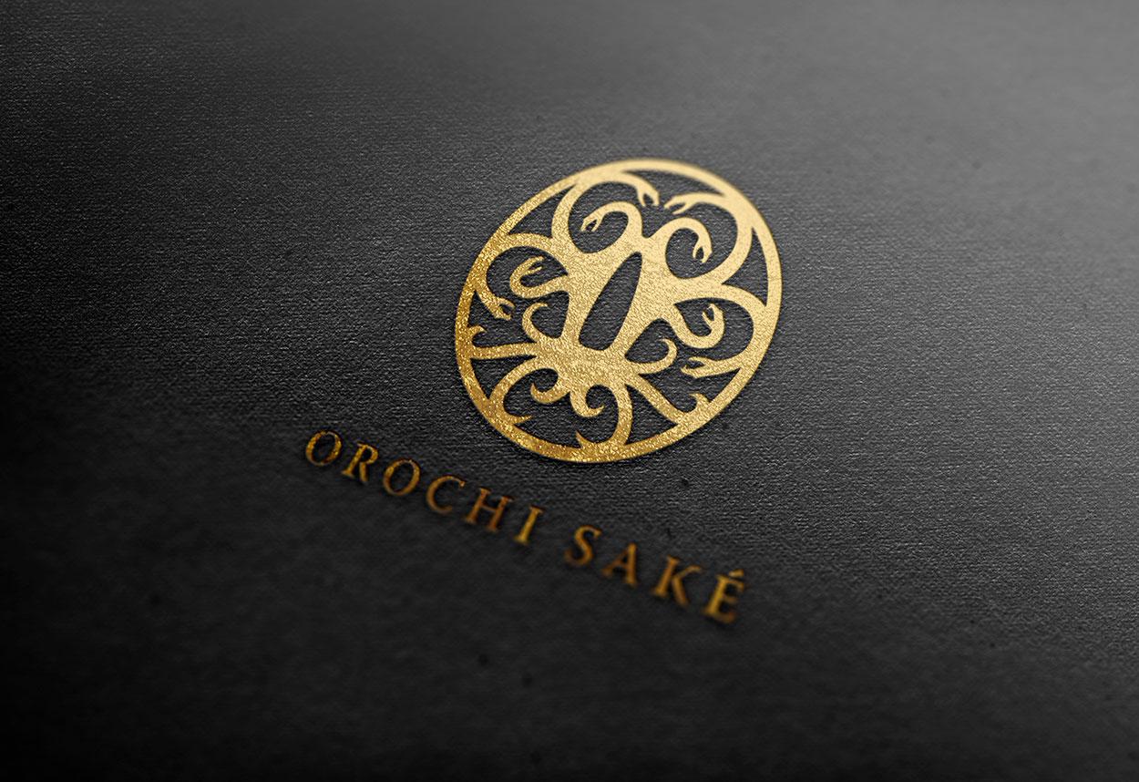 Orochi_Logo_Mockup