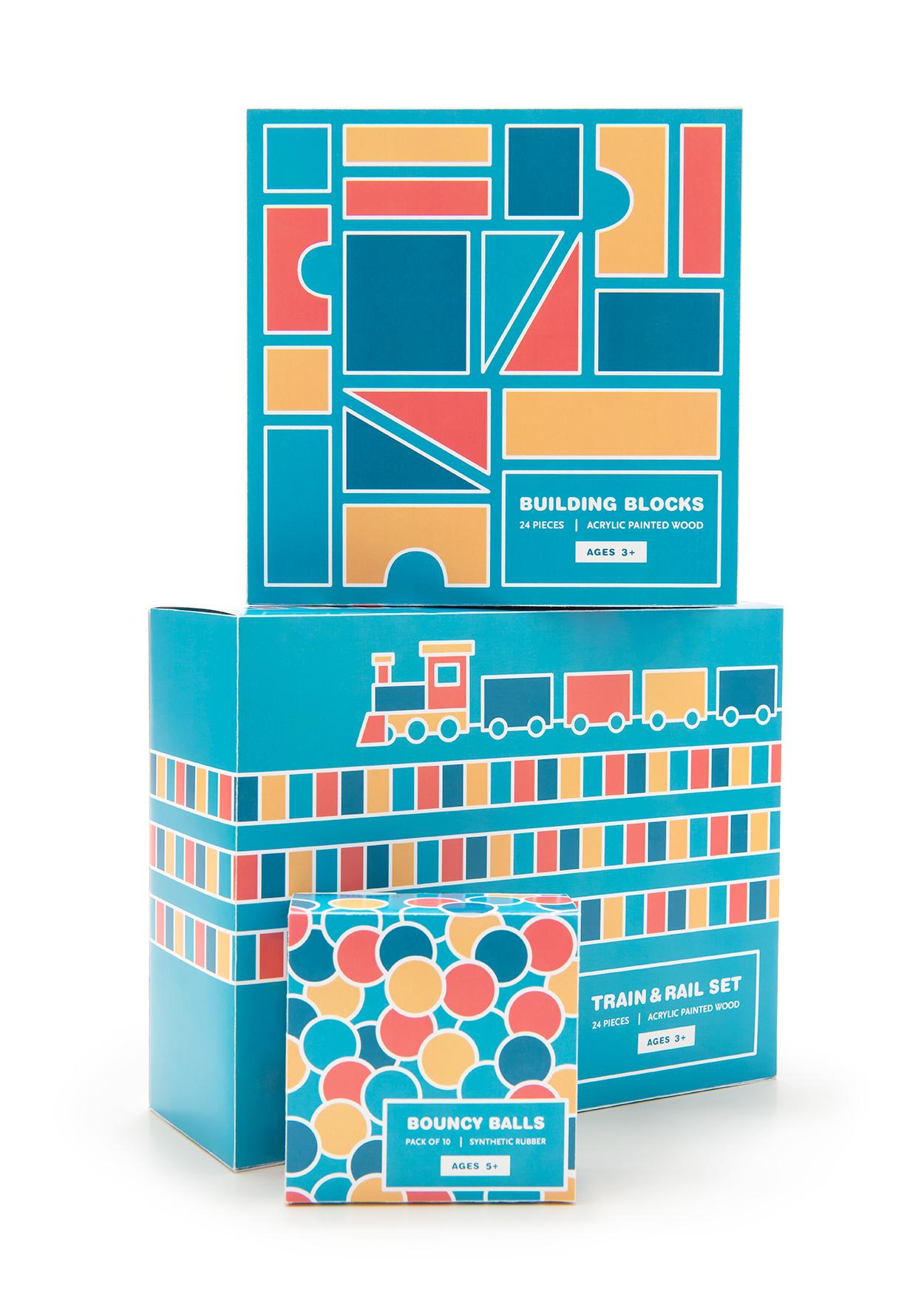 Nannigans_Packaging