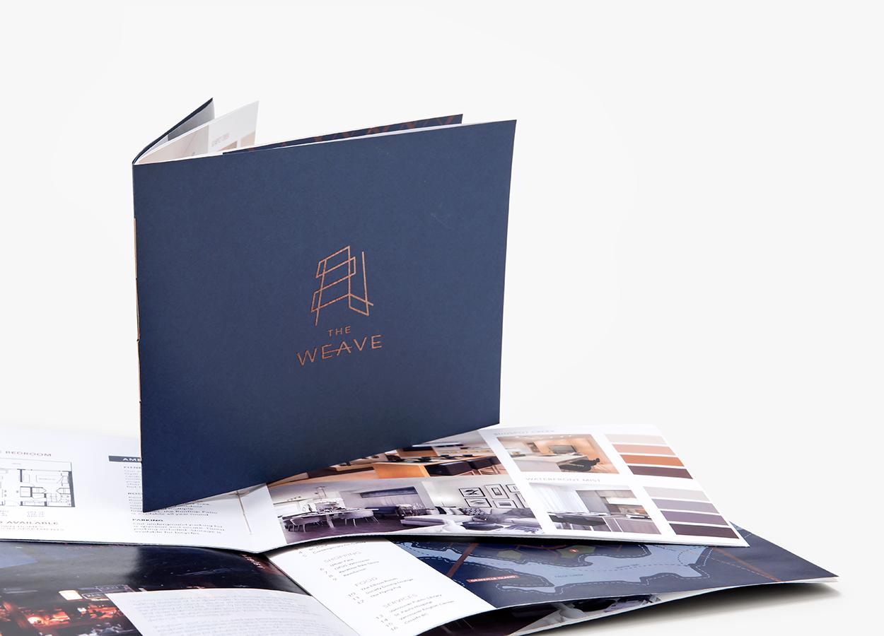Weave_Brochure